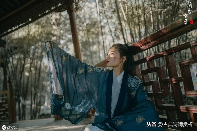 哉的诗,一点浩然气,千里快哉风 苏轼在黄州的一首词,堪称豪放派的佳作