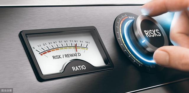 风险投资人,建议收藏!低风险投资者必备选基指南