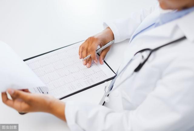 痛风怎么治疗最有效,痛风的治疗方法有哪些 介绍治痛风最简单最有效的4种方法