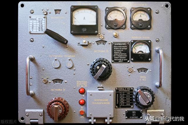 """初中物理电压表、电流表原理,及""""电路故障""""题型大全"""