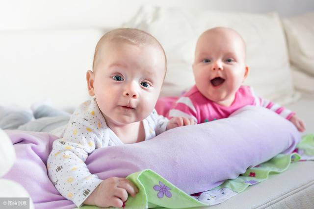 有意义的名字,合适双胞胎宝宝的好名字(好听有意义)