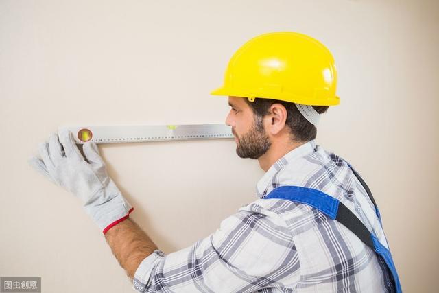 八大员成绩查询,建筑工程八大员考试将恢复!证书即将全国通用!