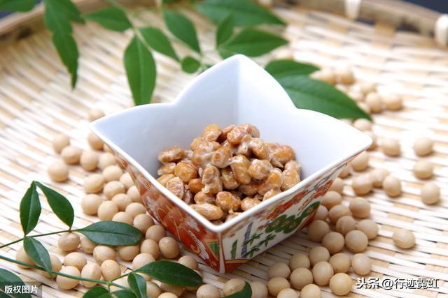 纳豆的吃法,日本人为什么那么爱吃纳豆,纳豆到底应该怎么吃?方法全在这里了