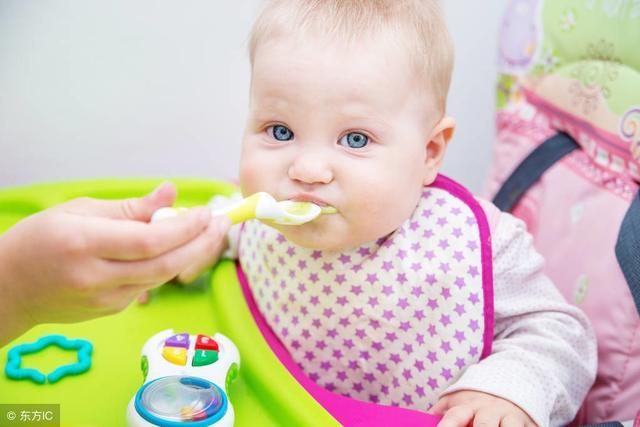 婴儿苹果,创意辅食:苹果的花样做法,让宝宝吃到停不下来