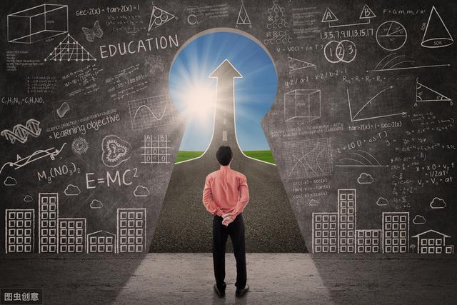 网络营销人才,网络营销有多重要?就业薪资有多高?