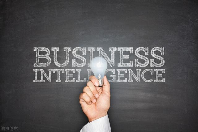 智能营销系统,智能营销系统与传统营销的区别