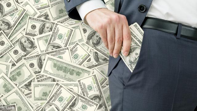 深银信投资集团,快讯!又一家支付机构及创始人被列为被执行人,涉案金额1.2亿元