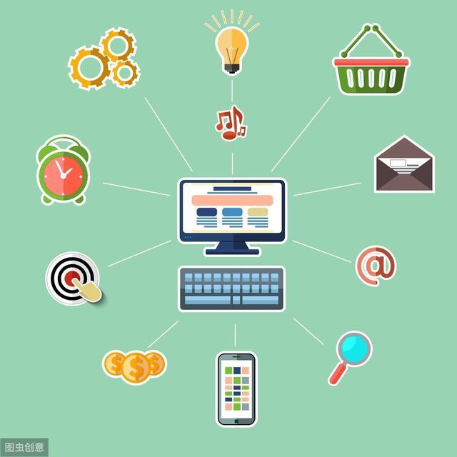 """整合营销传播案例,整合营销传播:到底该如何""""整合""""?"""