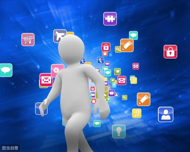 一起小学学生app下载,小学校园内名目繁多的APP,强制家长安装,都为孩子学习用的吗?