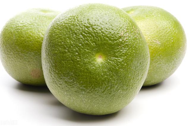 柚子品种,2020年柚子类新品种有哪些
