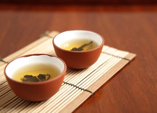 茶 寓意,茶俗文化||古人结婚以茶为礼,只因茶中隐藏着这些寓意