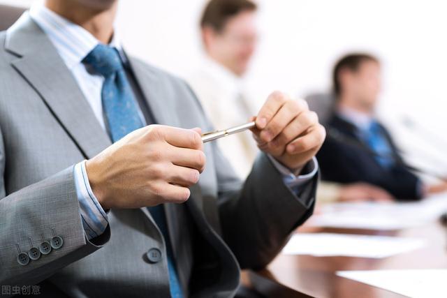 技术营销,税局权威发布:技术转让涉税政策汇编