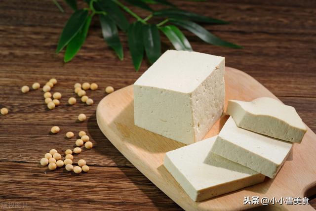 豆腐乳怎么做,教你秘制豆腐乳的做法,配方简单发酵快,放2年都不坏,太好吃了