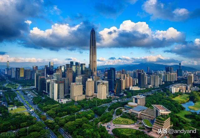 2020年金融业储蓄30强城市排名状况