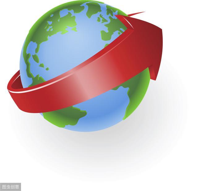 地球自转的地理意义,地球无时无刻不在公转 公转到底为地球带来了什么?看完后才明白