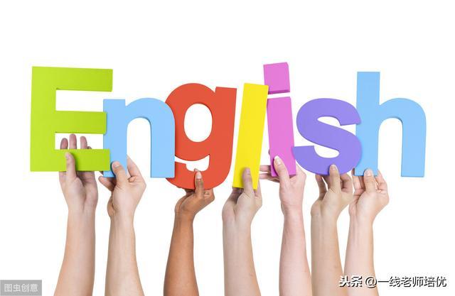 人教PEP版5年级英语(上)第一次月考卷 及答案,可下载打印