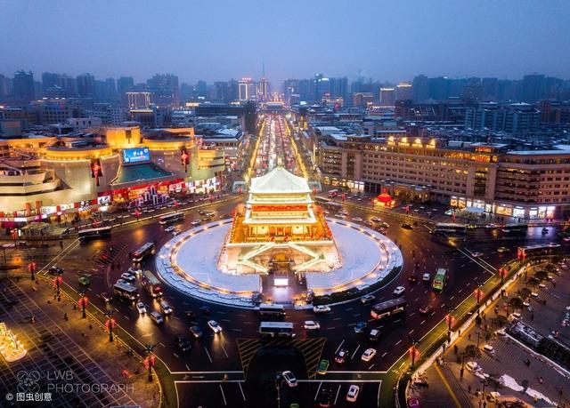有哪些高中,陕西有哪些很厉害的高中,其中排前十位的高中有哪些?