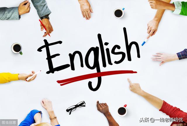 人教PEP版3年级英语(上)第一次月考卷 及答案,可下载打印