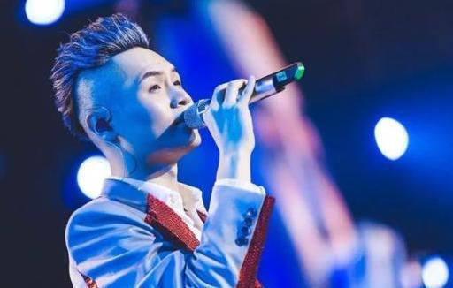 唱歌技巧,成功的歌手一辈子都在学的6个技巧!