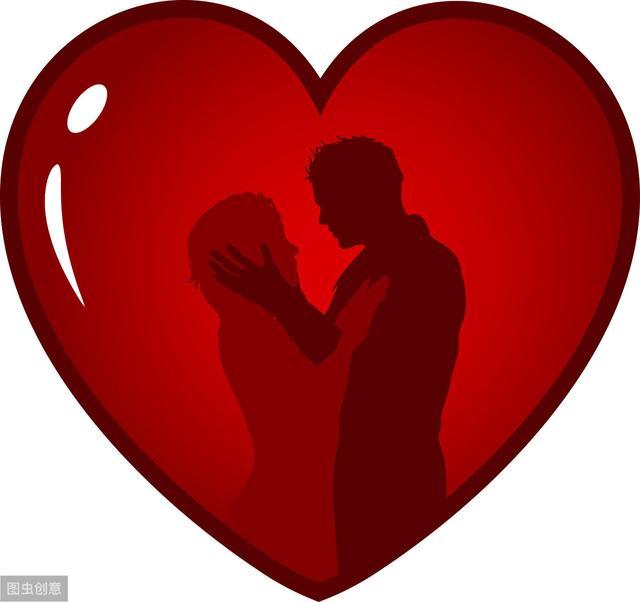 经典爱情语录短句,爱情语录经典短语(二)