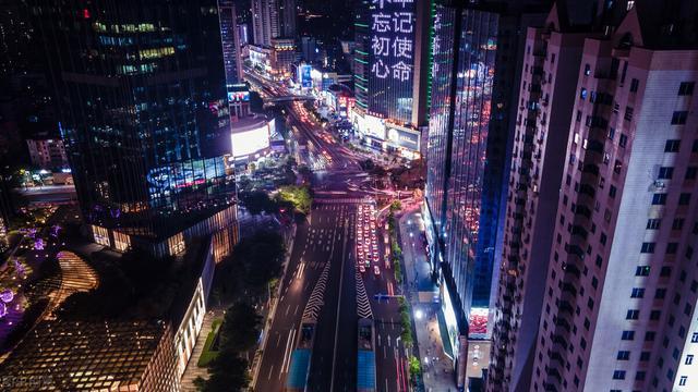投资广州,广州楼市现状:有人盼涨,有人盼跌!投资现在买房合适吗?
