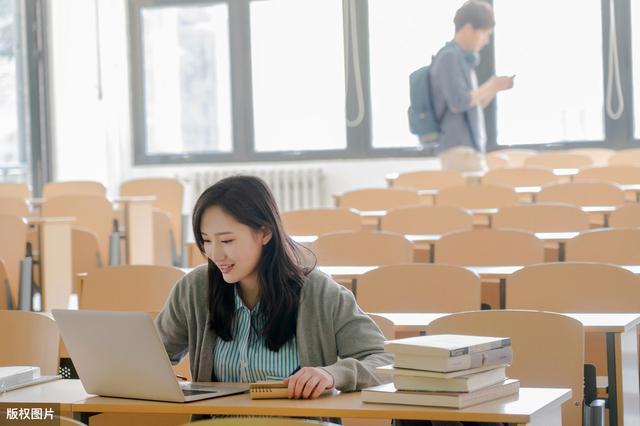 市场营销试题,大学高数,难倒了一大批大学生,欲哭无泪