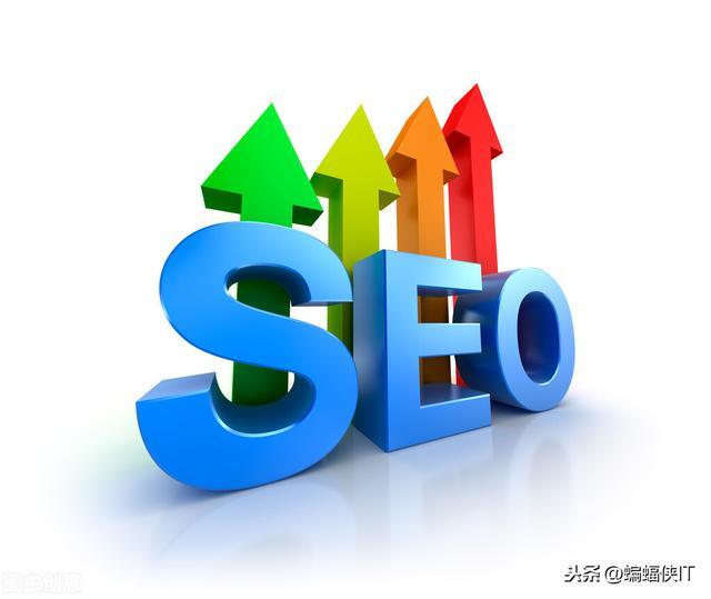 响应式网页,什么是响应式设计,响应式建网站的优点有哪些?