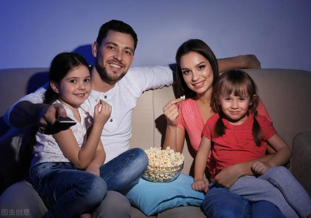 适合小学生看的电影,6部励志电影,激励孩子奋发向上,暑假陪孩子一起看