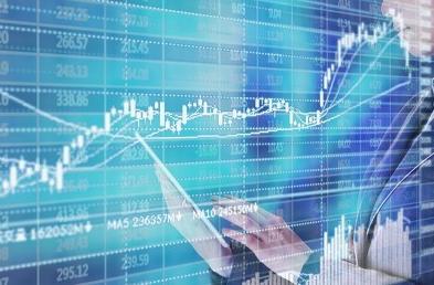 """分散投资,炒股干货:用这套""""分散摊平投资组合法"""",帮你将投资风险降最低"""