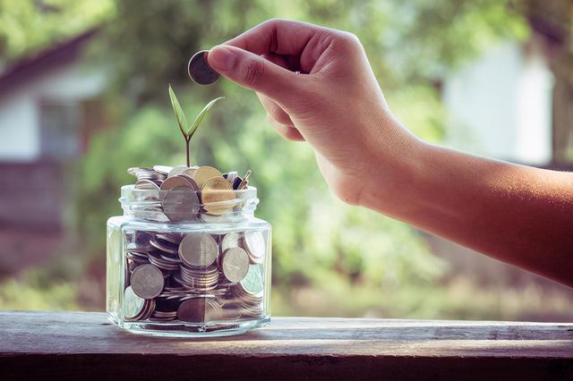 自身交纳职工社保,每月花费多少钱?