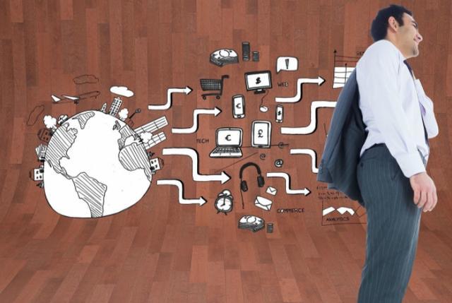 营销运营,微商运营技巧,打造爆品,实战经验秘籍,不愁销量