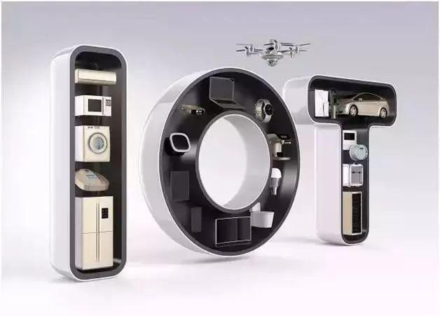 vr科技,美国《新兴科技趋势报告》:未来30年,这20项技术将颠覆人类生活