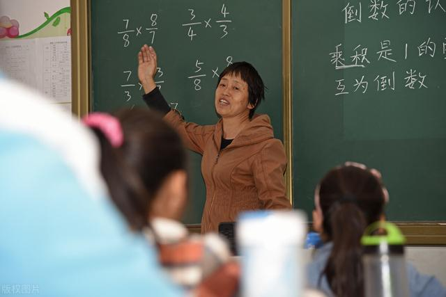 教师资格证面试试讲模板,4月15教资面试看这