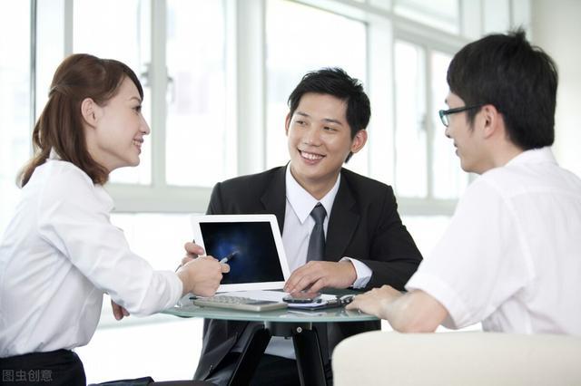 说话技巧,沟通的技巧有哪些?