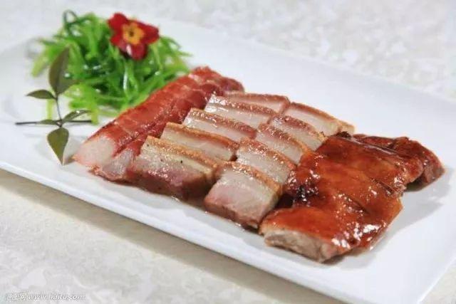 特色美食介绍,中国各地特色美食介绍