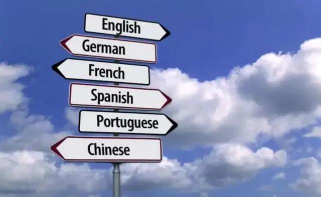 翻译有哪些,怎样从5种角度来分类翻译?
