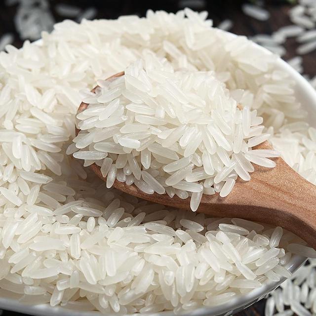 中国哪里的大米最好吃?贡米、珍珠米、响水大