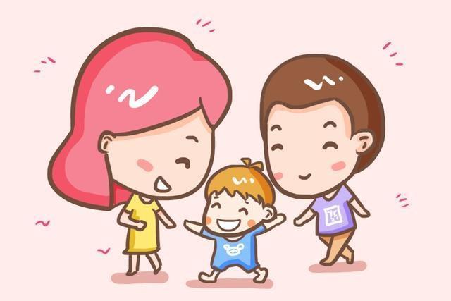 写给孩子的话,三个方法,教你学会控制自己的情绪,给孩子一个平和的家庭氛围