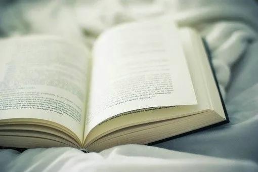 阅读的重要性和意义,我们为什么要读书?
