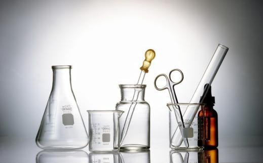 中考化学--酸碱盐