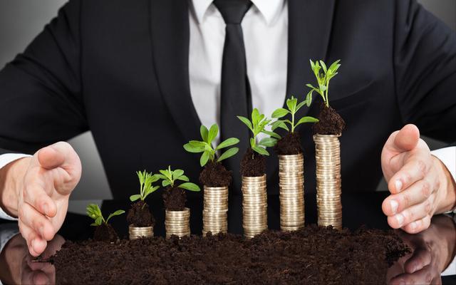 现阶段全部销售市场或是持续结构型波动,增加量资产并没有不断干