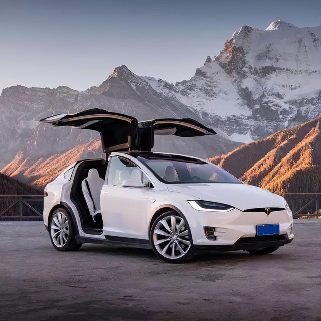 新能源车的锂电池回收难题怎么办?