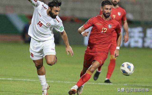 12强赛最新积分榜:国足惜败排名第5,沙特伊朗领跑,越南垫底 全球新闻风头榜 第6张