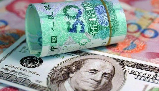 钱愈来愈一文不值,怎样升值升值呢?