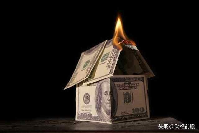 """全国房价上涨,更""""不便""""的难题早已发生"""