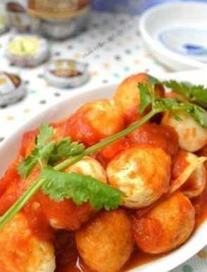 """黄金素的吃法,这5道家常""""素菜"""" 做法简单还很美味"""