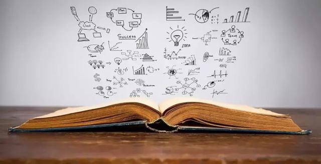 网络营销书,提高营销能力,我推荐这9本书