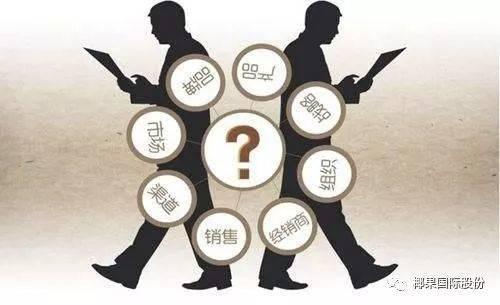 整合传播营销,整合营销传播,互联网时代的品牌营销之道