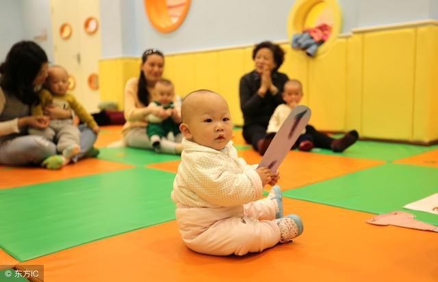 婴儿早教歌曲,23首儿童早教儿歌,语言训练,道德培养,让宝宝轻松快乐学知识