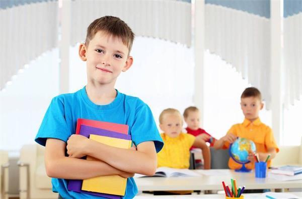 15的因数有哪些,五年级数学试卷检测重点之因数与倍数详解